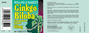 holland-and-barrett-ginkgo-bilboa-label1